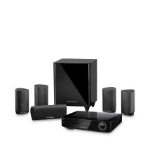 Harman/Kardon BDS 685S/230