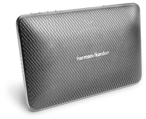 Harman Kardon Esquire 2, ?ed?