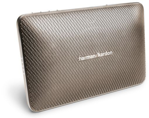 Harman Kardon Esquire 2, zlat?