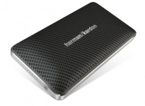 Harman Kardon Esquire Mini, čierna
