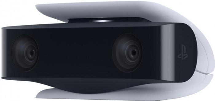 HD kamera PlayStation 5