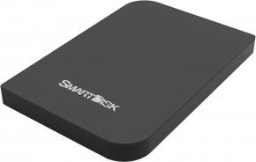 """HDD disk Verbatim SmartDisk 2,5"""" 320GB 69810"""