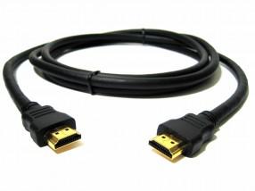 HDMI 2.0a, 3m