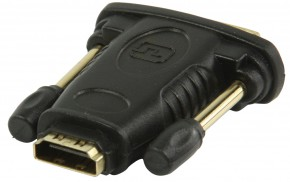 HDMI / DVI adapter VGVP34912B