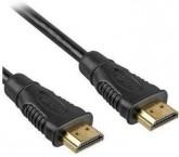 HDMI / HDMI TV kábel PremiumCord 15m