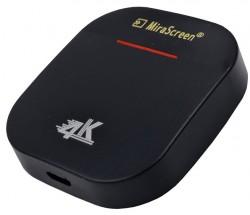 HDMI Wi-Fi adaptér MKF MKF-WDR4K