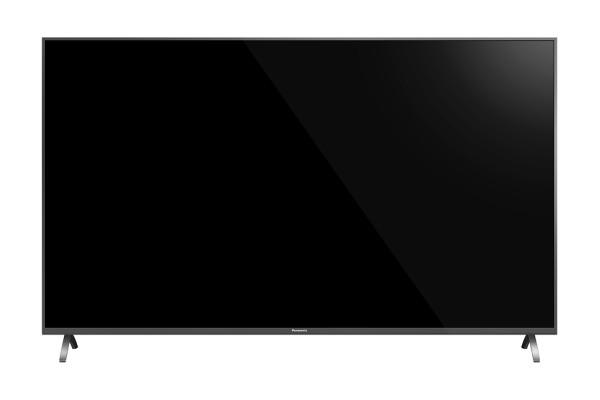 7ce3d1c3e Panasonic Panasonic TX-49FX700E HDR televízory Panasonic TX-49FX700E