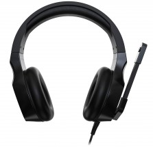 Headset Acer Nitro NP.HDS1A.008
