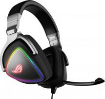 Headset Asus ROG delta