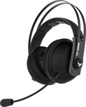 Headset Asus TUF GAMING H7 CORE, Gun Metal