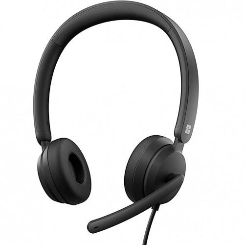 Headset Microsoft Modern USB (6ID-00017)