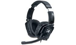 Headset, náhlavná súprava Genius HS-G550