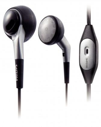 Headset, náhlavná súprava  Philips SHM3100U/10