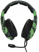 Headset SureFire Skirmish