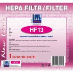 Hepa filter pre ROWENTA : Silence Force , X - TREA Power