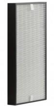 HEPA filter Rowenta XD6071F0 pre čističku vzduchu PU60