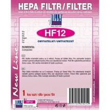 Hepa filtr Rowenta Compacteo