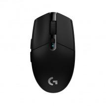 Herná bezdrôtová myš Logitech G305 (910-005282)