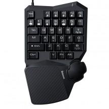 Herná klávesnica Baseus GAMO