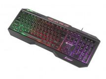 Herná klávesnica Fury Hellfire (NFU-1591)