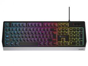 Herná klávesnica Genesis Rhod 300 (NKG-1528)