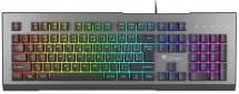 Herná klávesnica Genesis Rhod 500 RGB (NKG-1620)