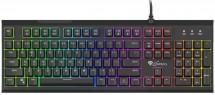 Herná klávesnica Genesis Thor 210 (NKG-1645)