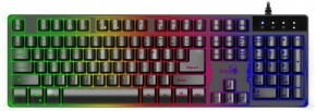 Herná klávesnica Genius Scorpion K8 (31310001403)