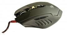 Herná myš A4tech T70 Terminator