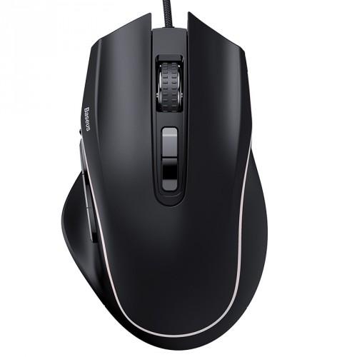 Herná myš Baseus GAMO