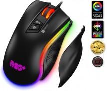 Herná myš Connect IT Neo+ (CMO-3591-BK)
