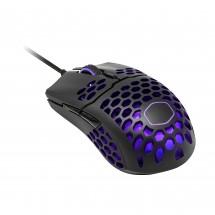 Herná myš Cooler Master LightMouse (MM-711-KKOL1)