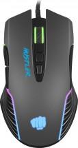Herná myš FURY HUSTLER 6400 DPI