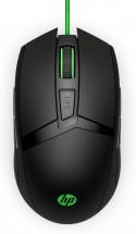 Herná myš HP 300 (4PH30AA)