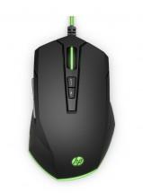 Herná myš HP Pavilion Gaming 200 Mouse
