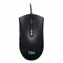 Herná myš HyperX Pulsefire Core (HX-MC004B)