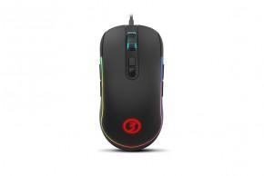 Herná myš OZONE Neon X20