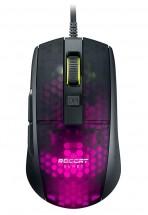 Herná myš Roccat Burst Pro (ROC-11-745)