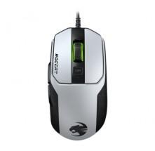 Herná myš Roccat Kain 102 AIMO (ROC-11-610-WE)