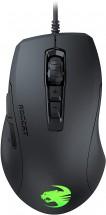 Herná myš Roccat Kone Pure Ultra (ROC-11-730)