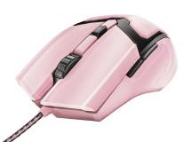 Herná myš Trust GXT 101P Gav (23093)