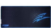 Herná podložka EVOLVEO Ptero GPX100 XL