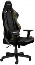 Herná stolička Canyon Argama (CND-SGCH4AO)