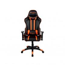 Herná stolička Canyon Fobos (CND-SGCH3)