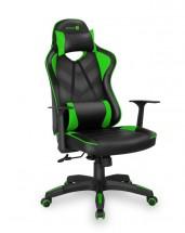 Herná stolička Connect IT LeMans Pro (CGC-0700-GR)