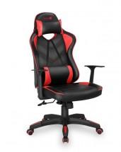 Herná stolička Connect IT LeMans Pro (CGC-0700-RD)