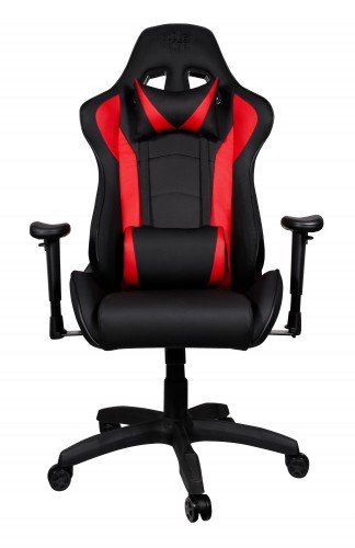 Herná stolička Cooler Master Caliber R1 (CMI-GCR1-2019R)