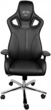 Herná stolička E-Blue Cobra (EEC308BKAA-IA)