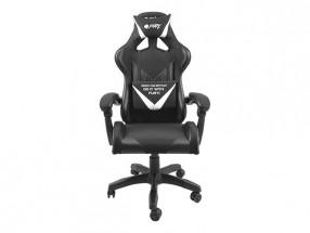 Herná stolička Fury Avenger L (NFF-1711)
