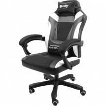 Herná stolička Fury Avenger M+ (NFF-1710)